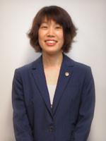 鈴木亜佐美弁護士