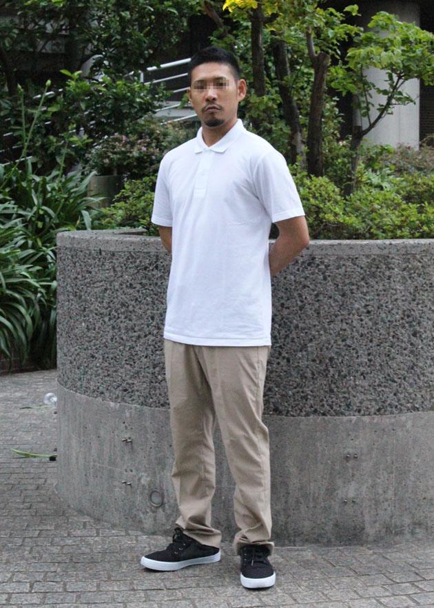 東京ゲイマッサージまごころ