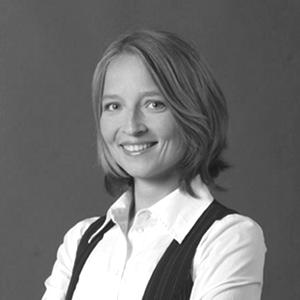 Bianka Kilwinski – TEXT trifft TECHNIK