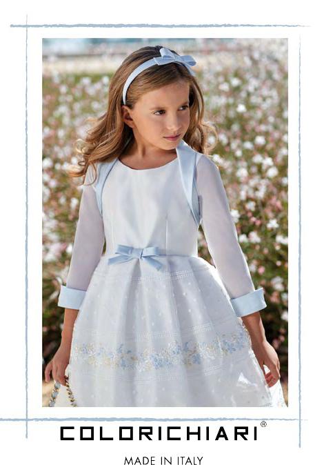 9558ec310c0c I migliori marchi selezionati per bambini vestiti da bambini.
