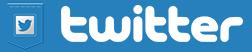 京都産業大学男子ラクロス部公式Twitter(ツイッター)へのリンク