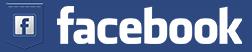 京都産業大学男子ラクロス部公式facebook(フェイスブック)へのリンク