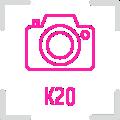 Einblick ins K20 in Albstadt