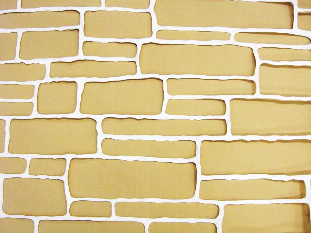 パターン・石畳