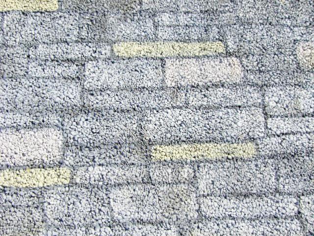施工例・石畳