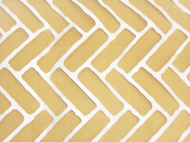 パターン・煉瓦