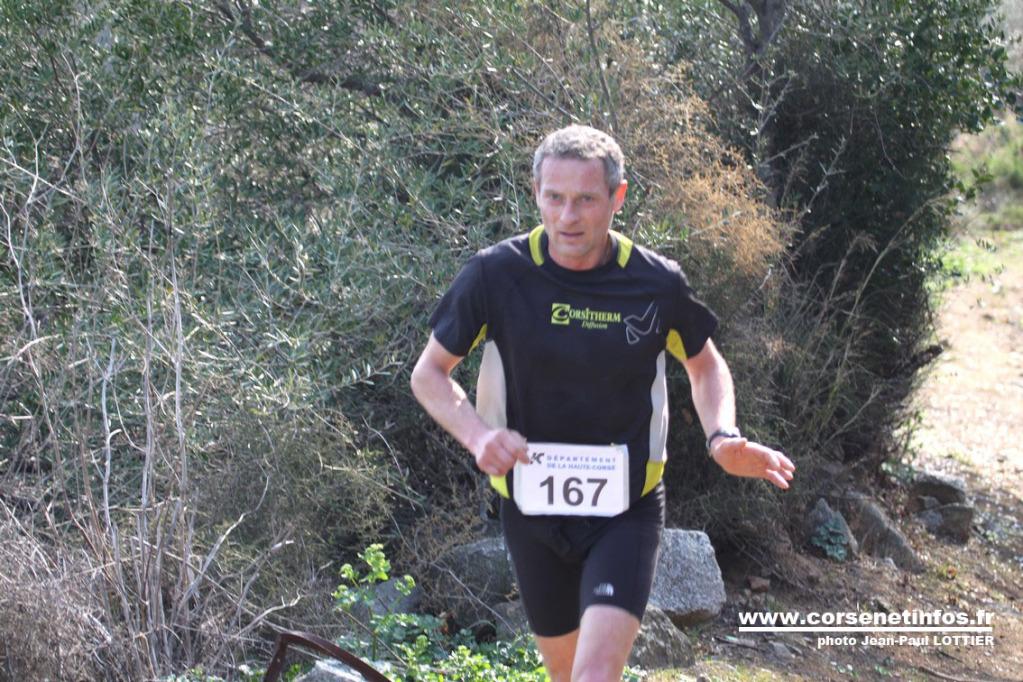 Le vainqueur Emil Hrinciar