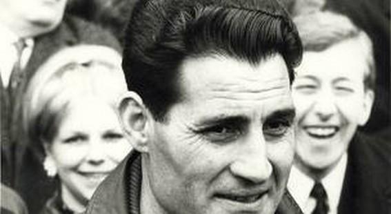 Pierre Sinibald: Quatre titres avec Anderlecht