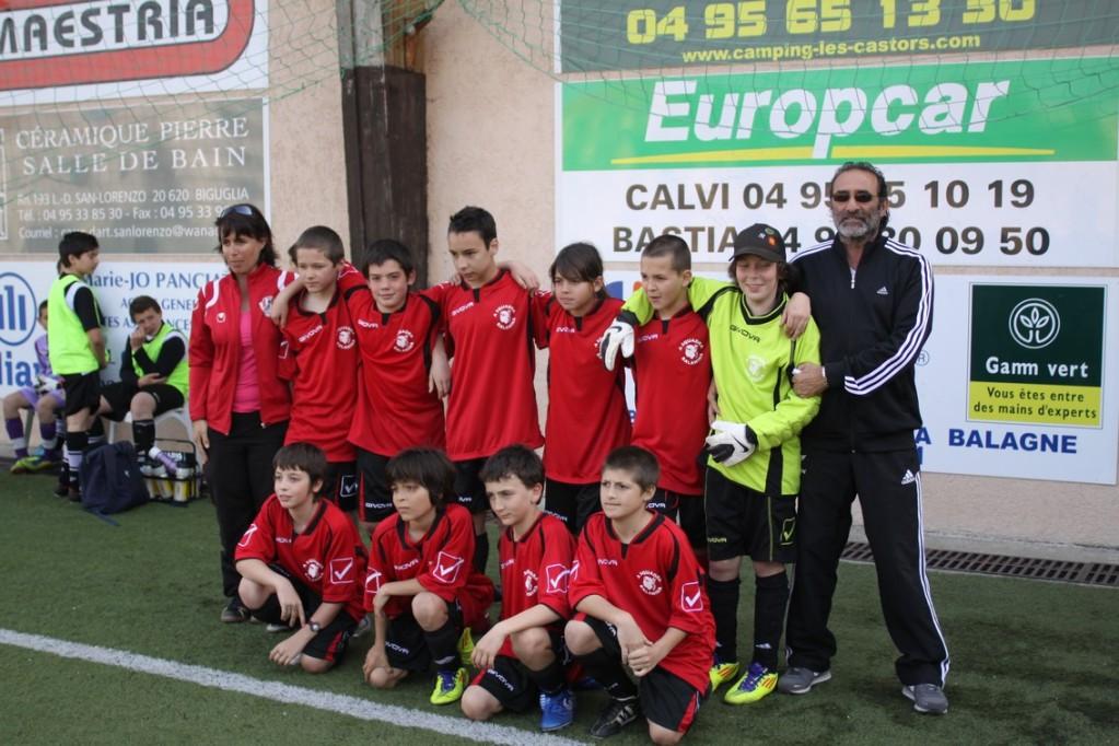 Squadra Balanina