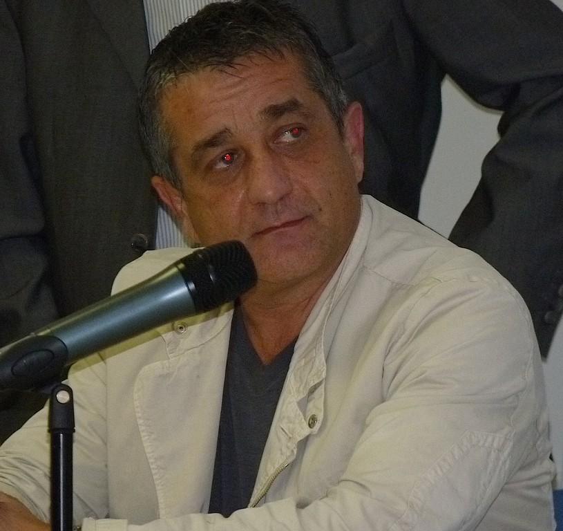 "Joseph Grimaldi de Calacuccia : Il fait un ""carton"" avec sa maison régionale miniature…"