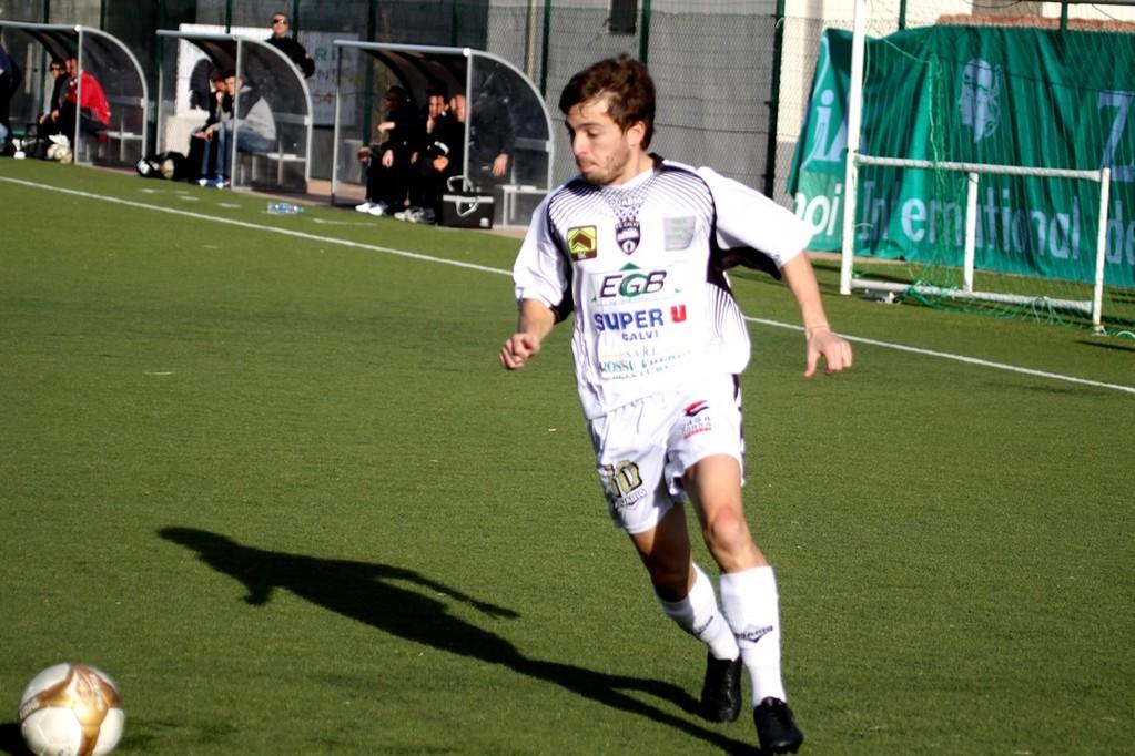Jean-Jacques Rocchi