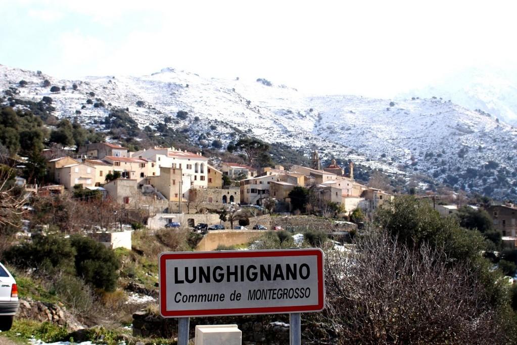 Lunghignano