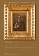 Portrait de Jules César
