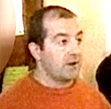 Christian Leoni