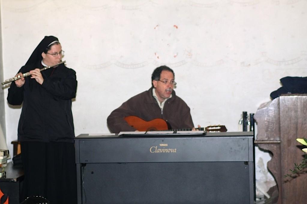 Jean Cuiconi