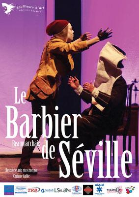 Le Barbier de Séville (2015)