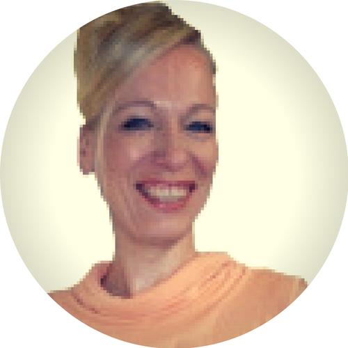 Tvaya Kooperationspartner Marion Börmcke aga Heilpraxis Osteopathie Berlin Schmargendorf