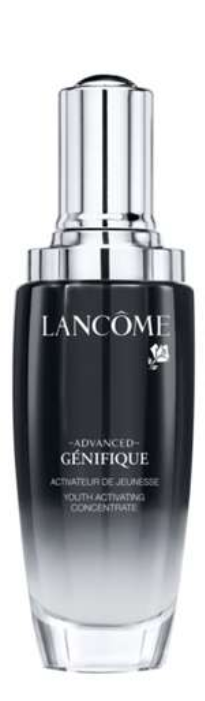 Best Beauty Products in Spring Lancome Advance Genifique #face #antiaging #moisturizing