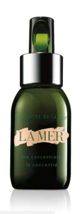 Best Beauty Products this Spring - La Mer -The Concentrate #lamer #face #facecare #beauty#best #bestproduct