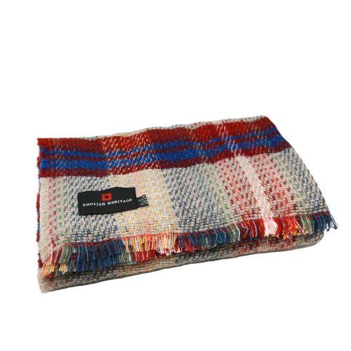 Garden Wool Rug