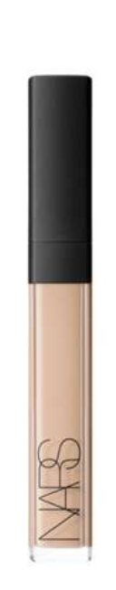 Best Beauty Products in Spring NARS Radiant Cream Concealer #face #concealer #nars