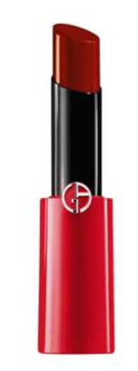 Best Beauty Products Giorgio Armani Extasy Shine Lipstick #lips #makeup #armani #beauty