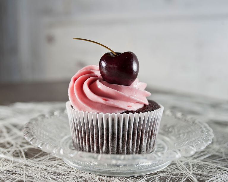 12 Tips to bake better Cupcakes