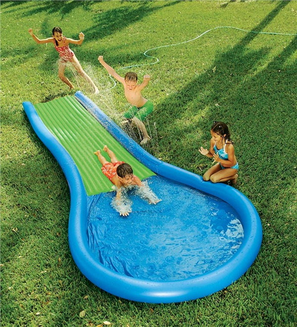 Summer Fun Sale