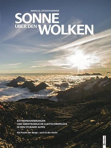 1 Auflage 2013