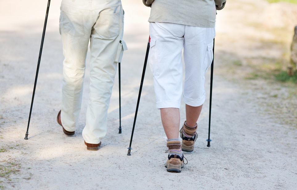 Ihre schmerzfreie Mobilität ist mein Ziel