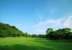 2012年5月29日 保谷春のスクールコンペ 武蔵OGMゴルフクラブ