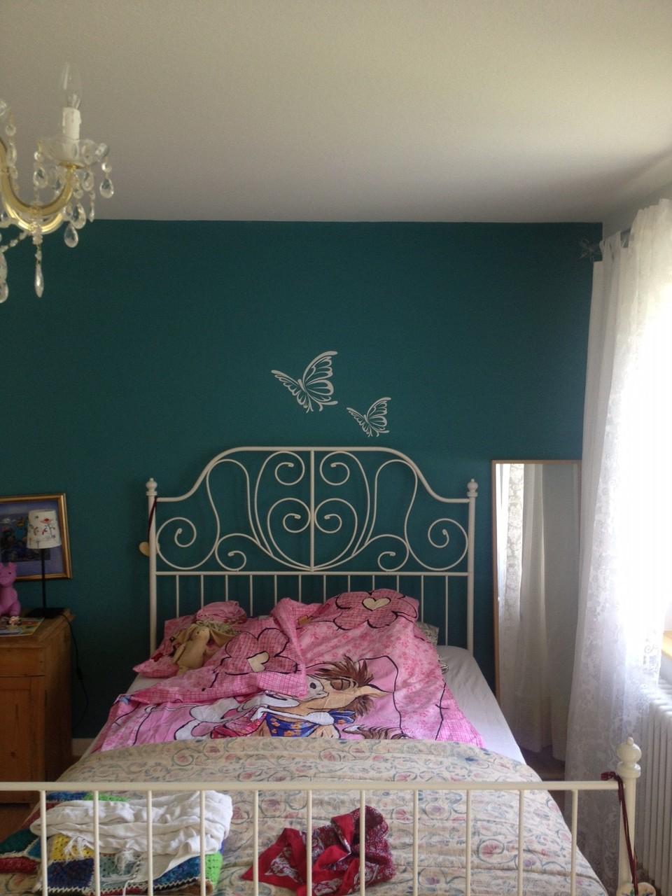 Schlafzimmer Ideen...