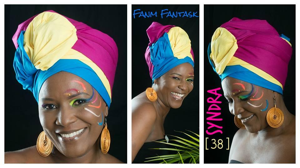 FANTASK 38 AU 97000