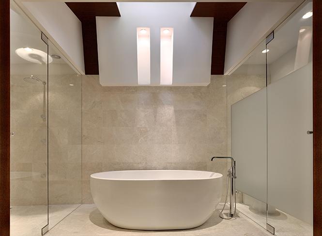 Shower U0026 Tube Enclosures   Ktomglass的网站