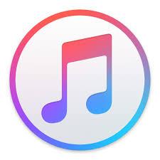 【音楽を楽しもう】  iTunesで音楽やpodcast、インターネットラジオを聞いたり、iPodやiPadに転送する方法など基本的な使い方を知ることができます。また、お気に入りの曲を集めたCDを作成してみましょう。