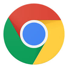 【インターネット活用術】  パソコンの魅力はインターネットが使えるといっても過言ではありません。では、インターネットをどうしたら楽しく使えるのか?ネットショッピング、オークションでお買い物をしたり、SNS、無料ストレージを使って趣味を広げます。 webブラウザのシェアNO.1となった「Google Chrome」の便利な使い方も学びます。