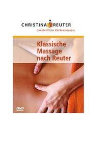 Claus Mikosch - Fotolia Klassische Massage