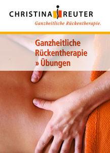Claus Mikosch - Fotolia Ganzheitliche Rückenübung