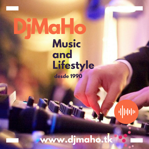 www.djmaho.tk