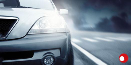 Interim Management SCM, Einkauf, Produktion, Logistik für die Automobil-Industrie