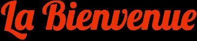 logo location villa vacances carry le rouet