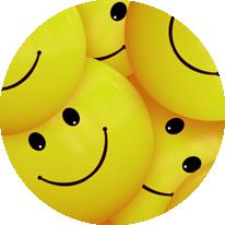 Button: Physiotherapeuten / Kinderphysiotherapeuten gesucht / Quelle: Pixabay