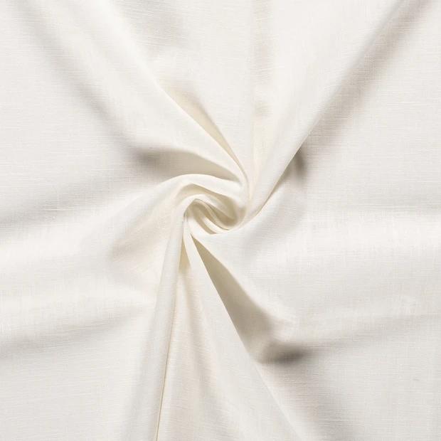 Leinen gebrochenes weiß, 140cm breit, 0.5m 7.00€