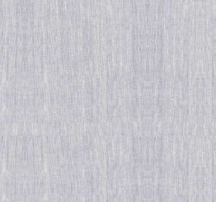 Outdoorstoff lichtecht, wasser- & schmutzabweisend, 150cm breit, 0.5m jetzt 8.00€ Sonderpreis