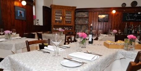 Extrazimmer im Gasthof zum lustigen Bauern