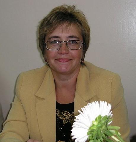 Жабина Нина Анатольевна - научный руководитель сетевых конкурсов