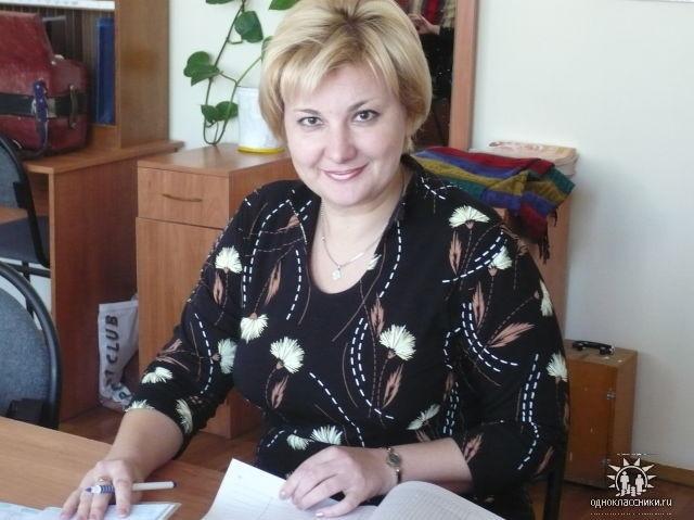 Белькова Алла Евгеньевна - руководитель секции гуианитарных наук, учитель рус. яз. и литературы высшей категории