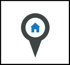 Icon Immobilie verkaufen oder vermieten