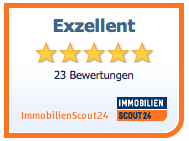 Immoscout 24 Bewertung