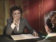 Consulenza-programmi-tv